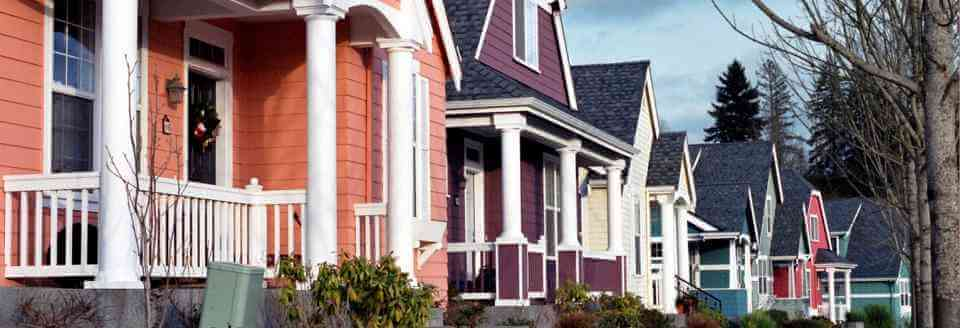 Rent to Own where YOU pick the house!
